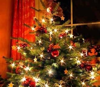 frohe weihnachten und einen guten rutsch tv gro. Black Bedroom Furniture Sets. Home Design Ideas